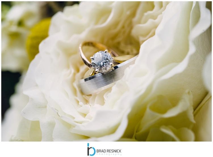 Wedding_Photography_Beachwood_NJ