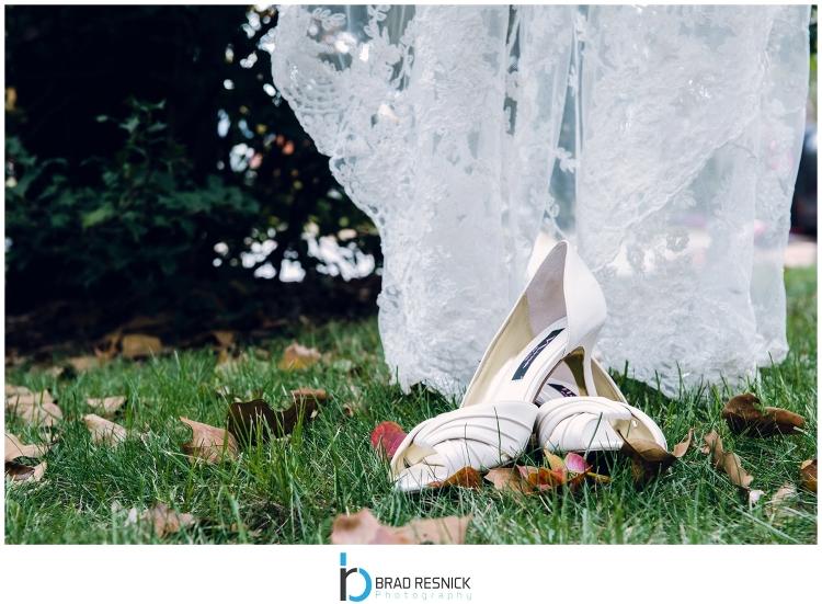 Wedding_Dress_Photo_Beachwood_NJ