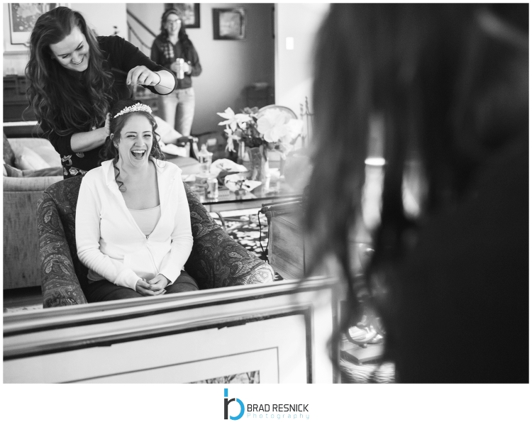 South_Jersey_Wedding_Photography