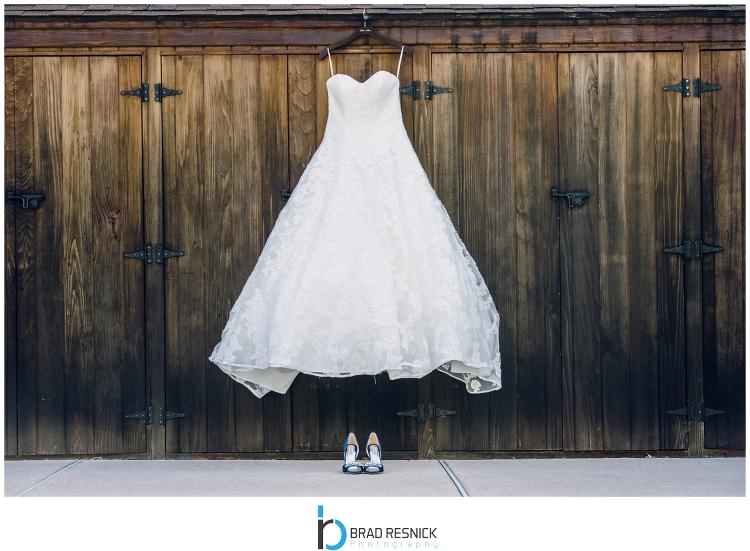 Wedding_Photographer_Scotch_Plains