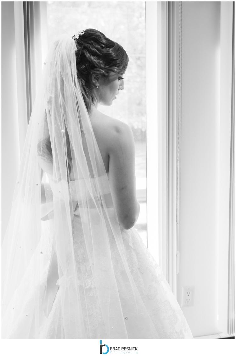 NJ_Wedding_Photography_Scotch_Plains