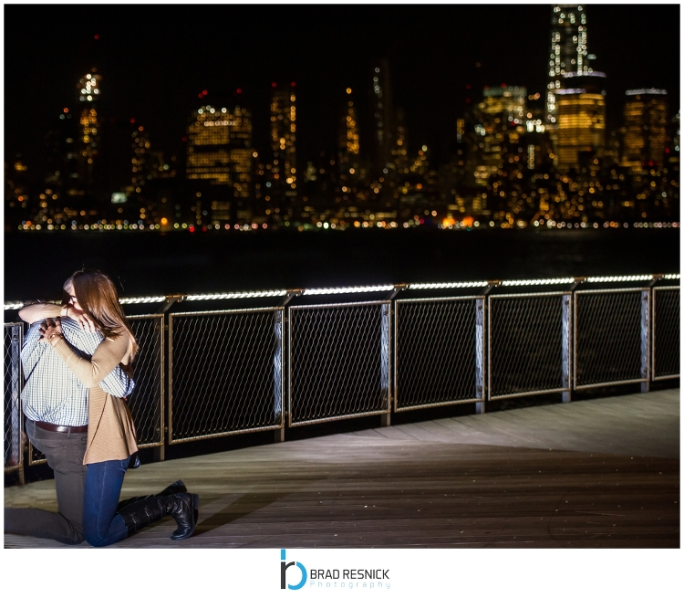 Photography Hoboken NJ Proposal