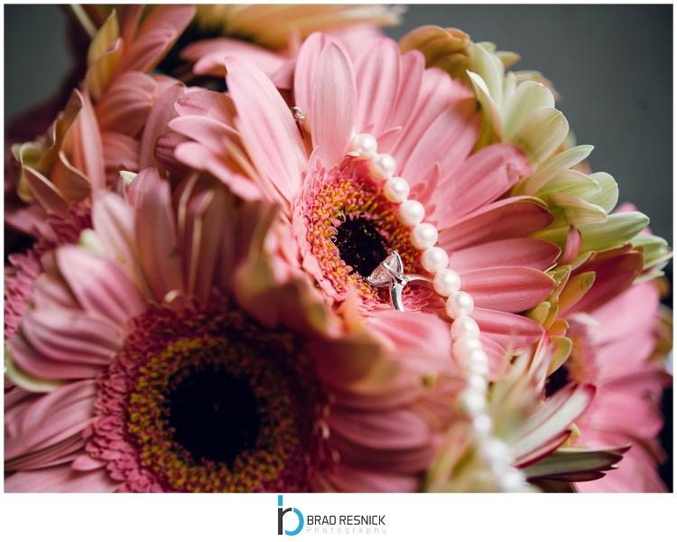Wedding_RIng_Photography_NYC