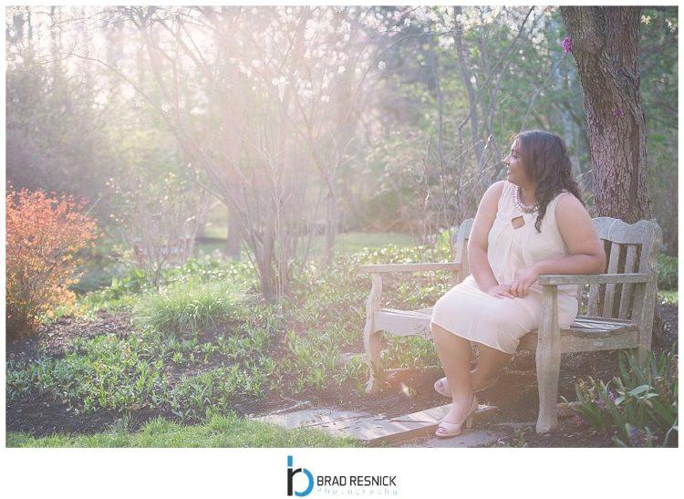 Sayen Gardens Photography NJ
