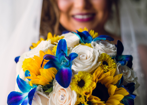 njweddingphotographyflowers