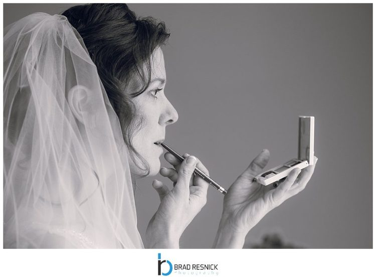 Wedding Bridal Photography Oakland